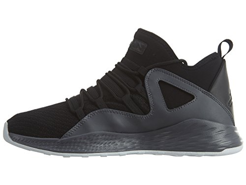 23 MegaSportAttributGrößen Nike Air Jordan Formula 5 Sneaker 42 qZ6t6OS1