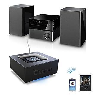 Bluetooth Receiver Image