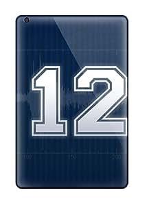 Ipad Case - Tpu Case Protective For Ipad Mini/mini 2- Seattleeahawks