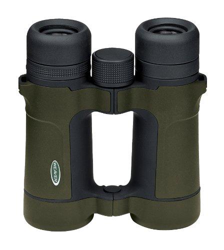 Weaver Kaspa 8X42 Binocular, Black
