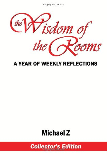 The Wisdom of the Rooms  Collector's Edition pdf