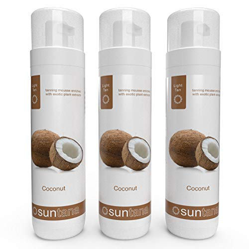 Revive Anti-Aging 9 Med DHA Sunless Airbrush Spray Tanning Solution Gallon ships in 4 qts