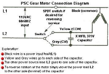 Ac gearmotor nameplate rpm 7 035a 115v amazon ac gearmotor nameplate rpm 7 035a 115v cheapraybanclubmaster Choice Image