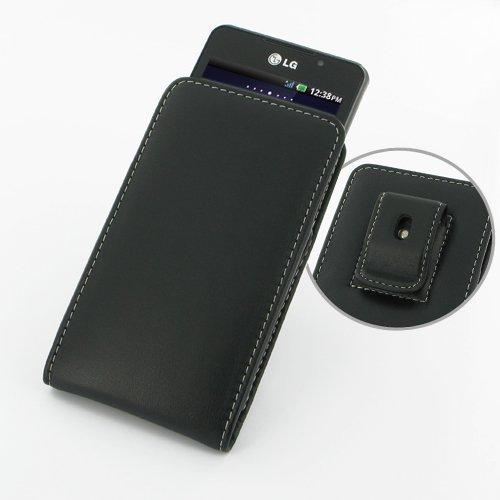 lg optimus 3d max - 5