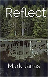 Reflect by Mark Janas ebook deal