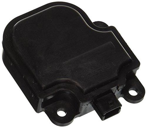 - Standard Motor Products F04007 Air Door Actuator