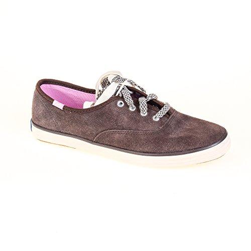 Keds - Zapatillas Mujer