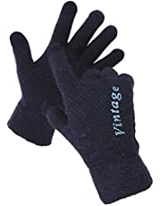 Save on Zeltauto Men's Touch Screen Knitted Gloves