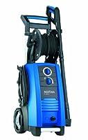 Nilfisk Hochdruckreiniger P 160.2-15 X-TRA 128470133