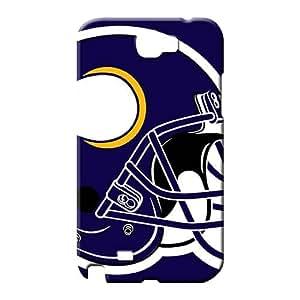 samsung galaxy s6 covers Style Protective Stylish Cases cell phone shells Minnesota Twins MLB baseball logo