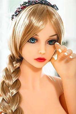 DSXX Sexdolly Realista 18KG Real muñeca del Sexo de la Vida ...