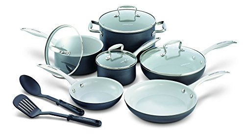 greenlife-classic-gourmet-pro-12pc-ceramic-non-stick-cookware-set