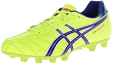 Asics Men S Ds Light  Soccer Shoe