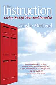 [PDF] The Instruction By Ainslie Macleod - Free eBook ...