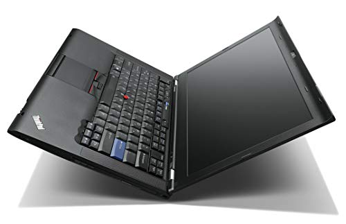Best 10 Laptop Under 30000 in India