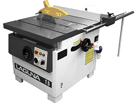 Enjoyable Laguna Tools Ts Tablesaw W O Scoring Power Table Saws Best Image Libraries Sapebelowcountryjoecom