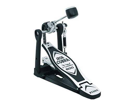 Tama Iron Cobra 600 Single Pedal