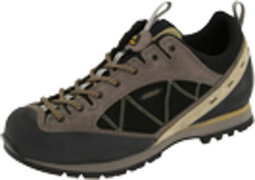 Asolo Distance Trail Shoes (For Women)
