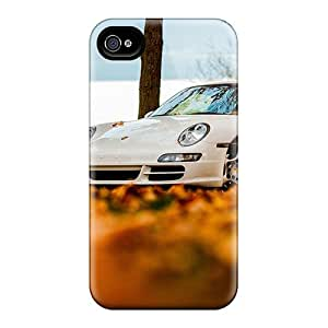 CHT1753yAFG Emilyjmacias1027 Porsche Autumn Feeling Iphone 6 On Your Style Birthday Gift Covers Cases