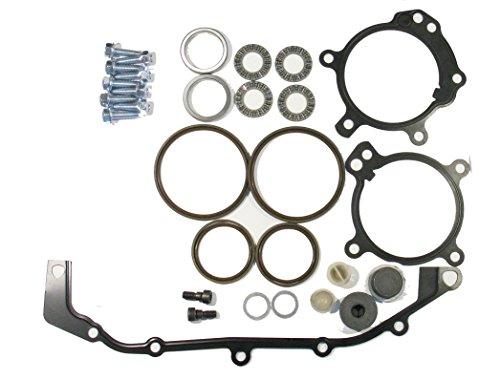Stage 3b DUAL VANOS O-Ring Seal Repair Kit for BMW - M54/M52tu/M56