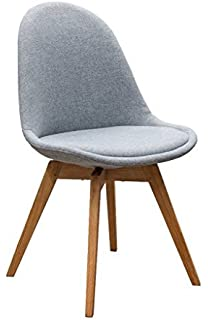Esszimmerstuhl filz bestseller shop f r m bel und for Design stuhl filz