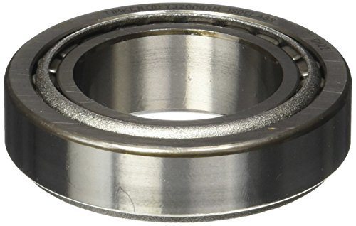 Timken 32008XM Wheel Bearing