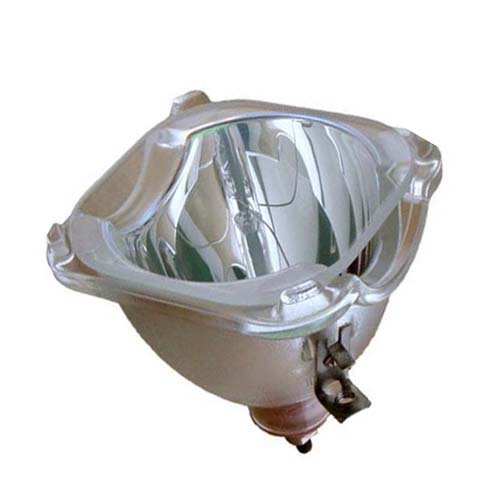 Z&T DLP Projector Lamp Bulb FIT For MITSUBISHI WD-65736 WD65835 Rear Projection HDTV TV