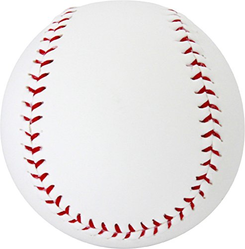 Baden Autograph Baseball, Official Size (One Dozen)