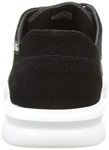 Vans Iso 2.0 Schoenen Unisex Fashion Sneaker Schoenen