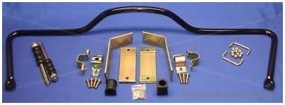 ADDCO 017 Endlink Kit