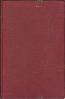 Book History of England, A
