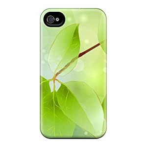 Awesome case covers Covers/iphone 5/5s Defender Bmw59MTm07R case covers Covers