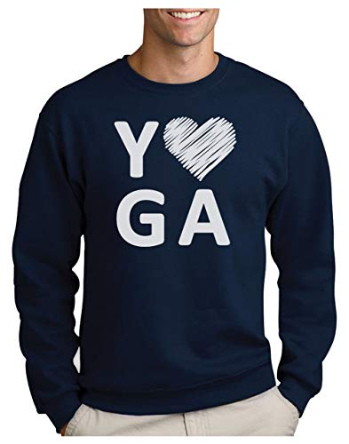 Relax Swag Green Sweatshirt Shirts Homme Yoga Turtle Marine Fan Cool Uwwq6p1r
