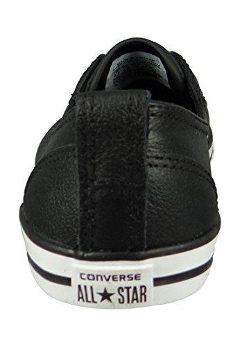 Converse Chuck T As - 549616c Zwart