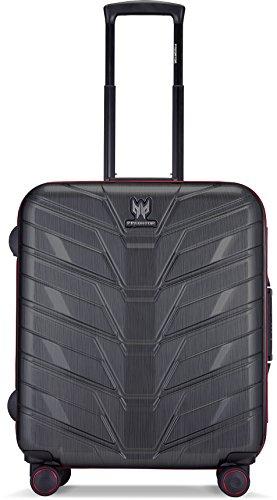 Acer Predator G1-710 Desktop Transport Case