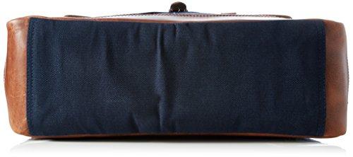 black BLACK CA1KXG019 IRIS Briefcase Briefcase Briefcase BLACK Timberland IRIS CA1KXG019 Timberland Timberland black 5ROnFRg