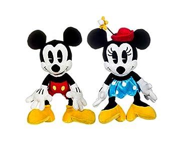 Disney The True Original 90.o cumpleaños Mickey Mouse y ...