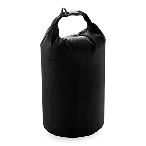15 Litre Submerge Quadra Drysack Black qSgAnwP