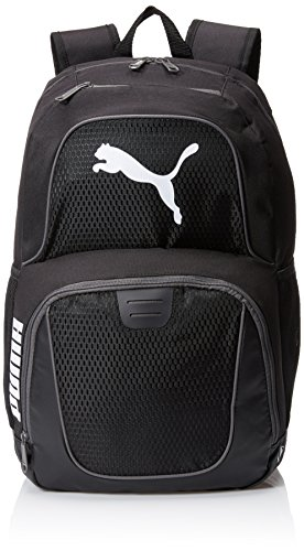 PUMA Men's Contender 19.5 Backpack,