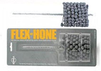Block Cylinder Flex-Hone 3-1//4 In 120 S//C