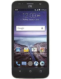 Amazon com : Samsung Galaxy Tab E 8 0