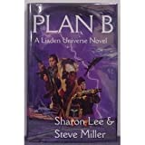 Plan B (Liaden Universe)