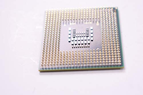 FMB-I Compatible with AW80577GG0451MA Replacement for Intel 2.10GHZ Core 2 Duo Mobile Processor T4300 CQ60-400 Intel