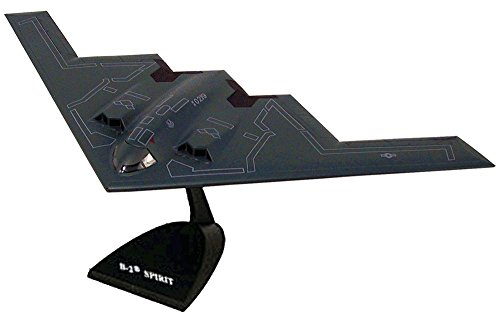 List of the Top 9 b2 model airplane kit you can buy in 2019