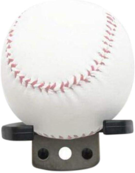 Vertical Tennis// Baseball Bat Display Stand Wall Mounted Holder Rack Display