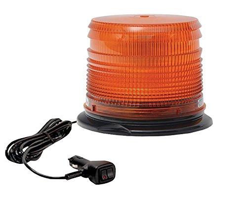 mytee-products-star-warning-class-2-beacon-magnetic-mount-256tsl