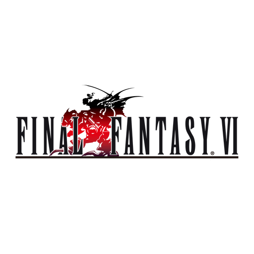 FINAL FANTASY VI (Best Rpg For Android Phone)