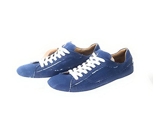 Sneakers Cesare paciotti 4us Footaction Buena Venta e2e2ye