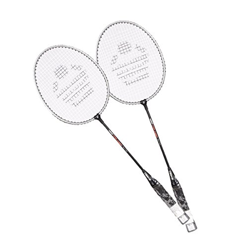 Cosco CB 150E Badminton Racket  Pack of 2 pcs