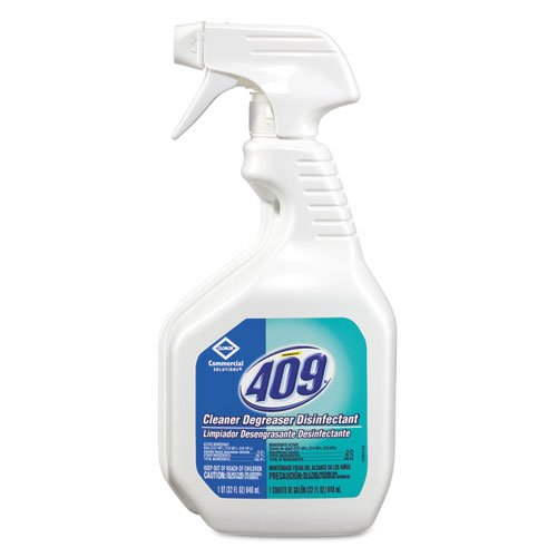 formula-409-cleaner-degreaser-disinfectant-32oz-smart-tube-spray-35306ea-dmi-ea